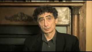 "Zeitgeist III: ""Yol Almak"" Part 1 - Turkce Altyazili"