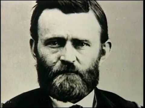 Great Commanders, Part 5, The: Ulysses S. Grant