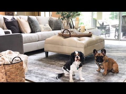 Hgtv Home Design Studio Extreme Makeover With Bassett Furniture Youtube
