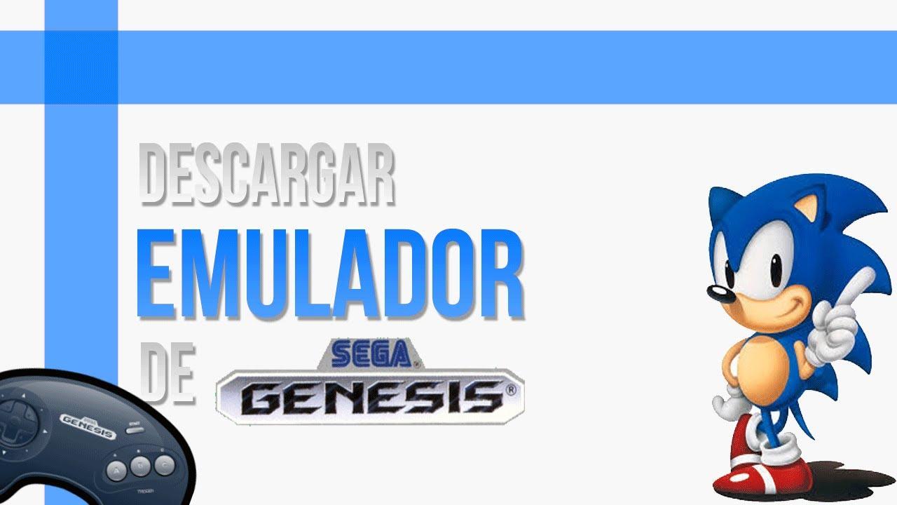 Descargar Juegos De Sega Para Pc