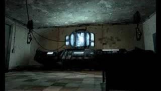 Nine Inch Nails - Home
