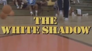 The White Shadow Theme (Intro)