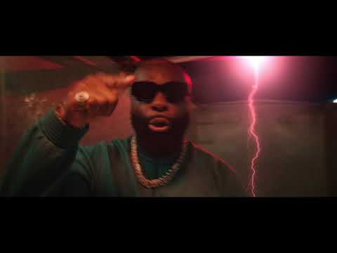 Kaaris - Chateau Noir (Clip Officiel)