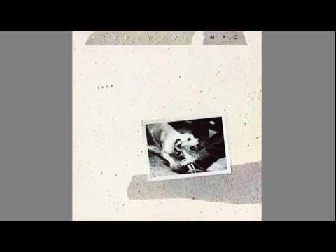 Fleetwood Mac - Sara (demo)