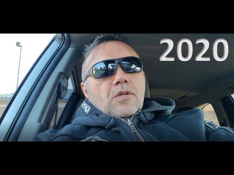 votos-para-2020-e-atualização-dos-exames-de-cysa+-e-cloud-essentials