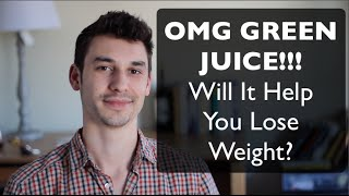 Follow This Simple Smoothie Formula To Double Your Energy & Weight Loss in 90 Days (Science Agrees!)