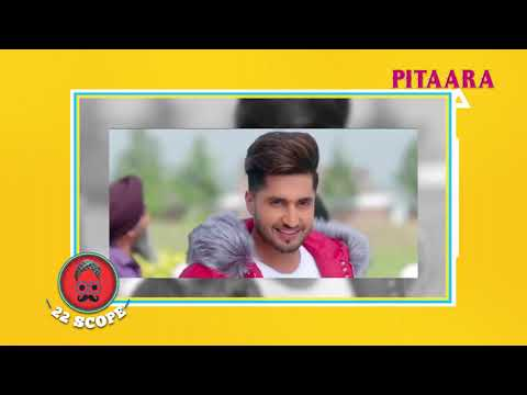 Jassie Gill in bollywood   Latest Punjabi Celeb News   22 Scope   Pitaara TV
