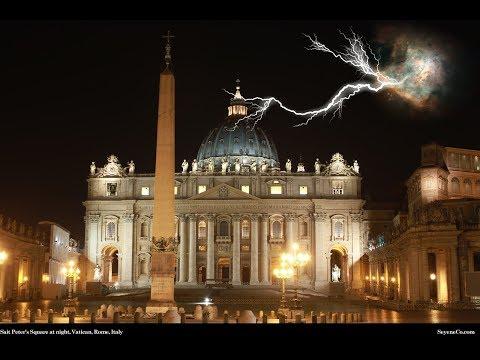 "TradcatKnight Radio, ""Current State of the Catholic Church"""
