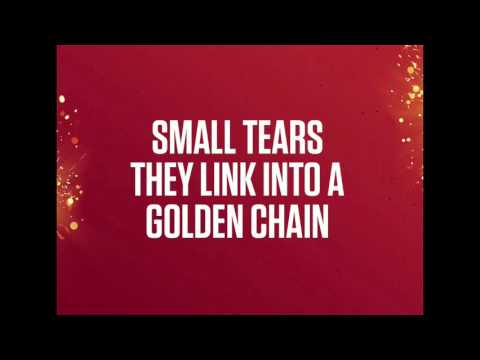 "8th Day ""TEARS"" - Lyric Video"