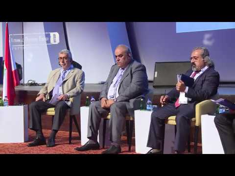 LDE Africa 2018 | Panel 1: West Africa - Investment Opportunities and Banking Initiatives