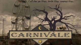Video Carnivale SoundTrack - The Battle Is Not Over download MP3, 3GP, MP4, WEBM, AVI, FLV November 2017