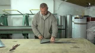 Limar plus - Zanimljivosti iz limarske radionice
