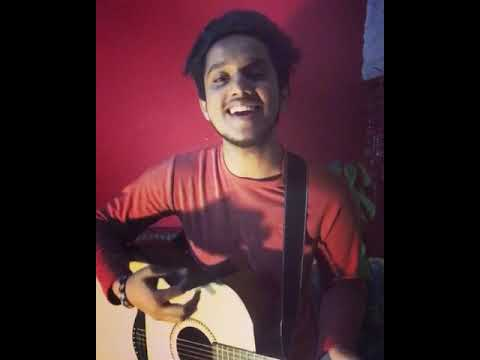 Rog - Unplugged (Syed Umar)
