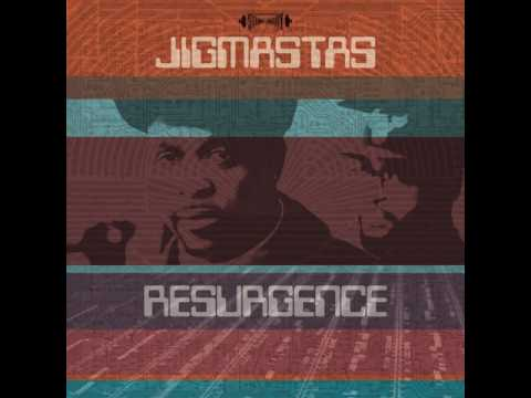 Клип Jigmastas - Penthouse (Instrumental)
