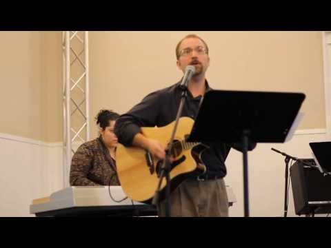 Songs of the Messiah - Greg Scheer - Uyai Mose / Come All You People
