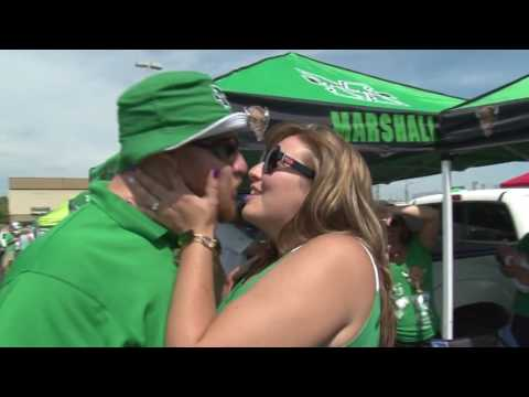 Marshall University, A Student Perspective
