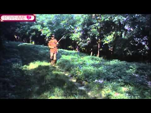 Scena Dal Film Di Riccardo Schicchi - Uccello Del Piacere