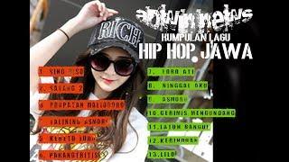 FULL ALBUM HIP HOP JAWA KOPLO 2018 by Nick Chow bukan NDX A