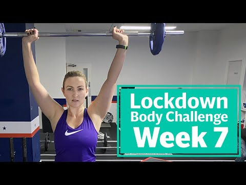 eight-week-challenge-to-transform-my-lockdown-body:-why-i-won't-be-taking-up-a-ketogenic-diet- -f45