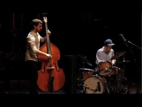 We See - Ben van Gelder Quintet