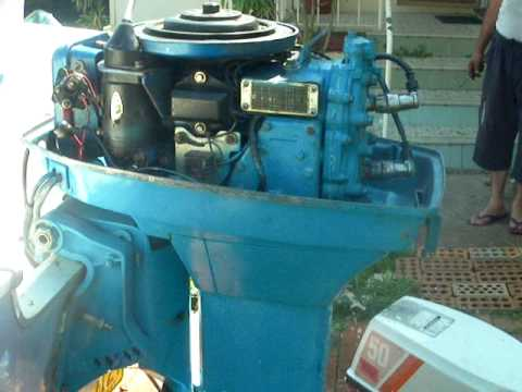 Suzuki 50hp outboard running youtube for 85 hp suzuki outboard motor for sale
