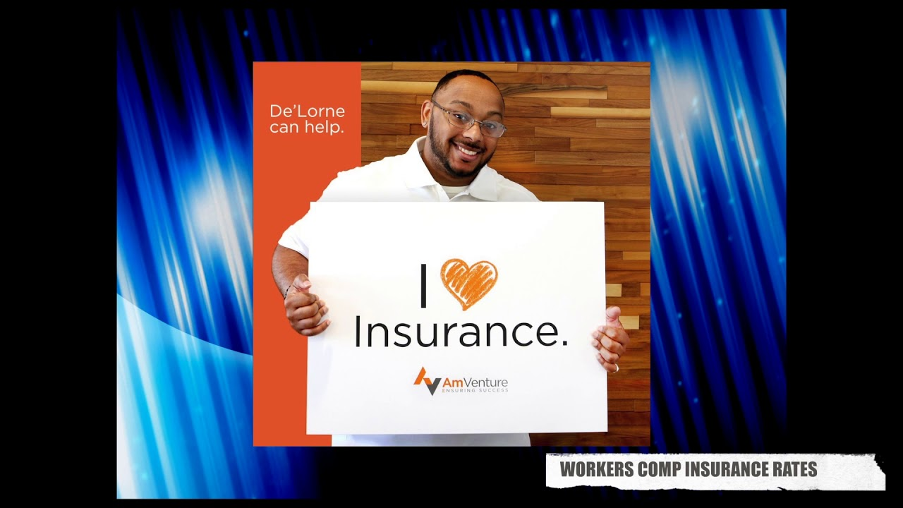 Workers Compensation Insurance Quote Best Small Business Workers Comp Insurance Workers Comp Insurance