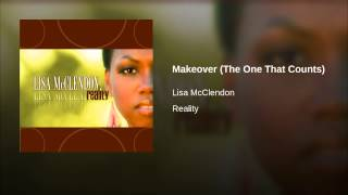 Play Makeover (The One That Counts)