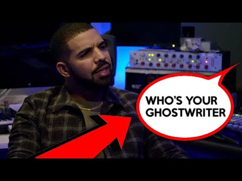 8 Rappers Who Destroyed Their Career With One Bad Interview…