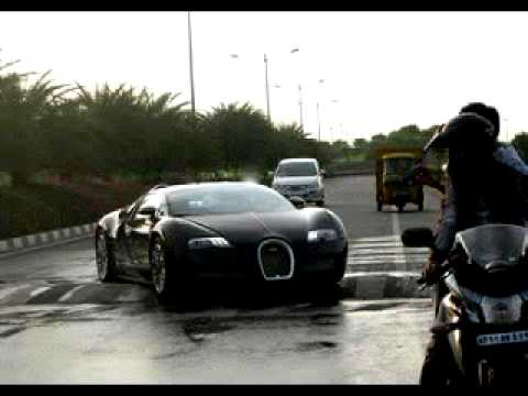 bugatti veyron got stuck haha youtube. Black Bedroom Furniture Sets. Home Design Ideas