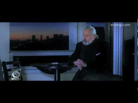 Ebi - Hesse Tanhaee OFFICIAL VIDEO HD