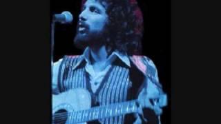 Cat Stevens (Yusuf Islam) - Later - live Boston 1974