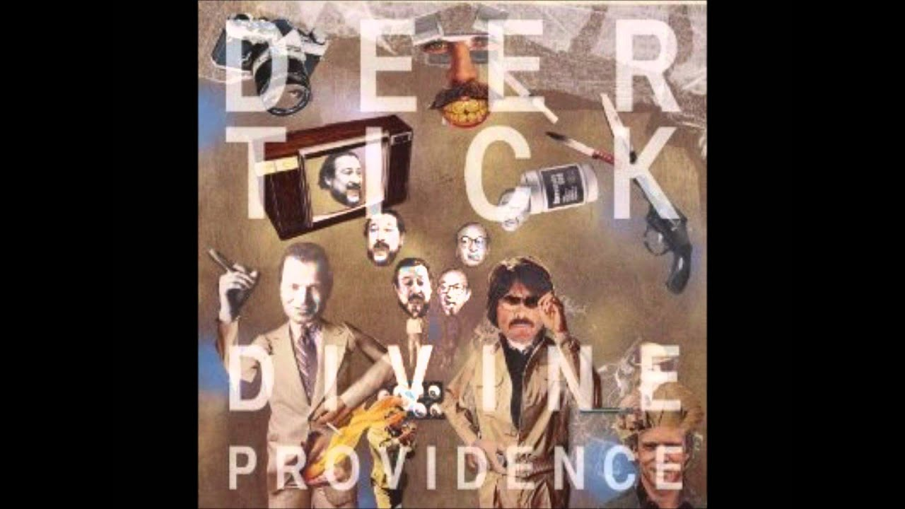 deer-tick-clownin-around-triptiger83