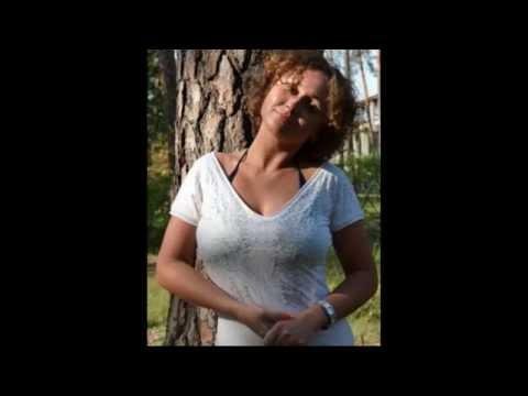 WWW.ALEWIPART.DE - RUSSIAN WOMEN  Alewi Dating Agency