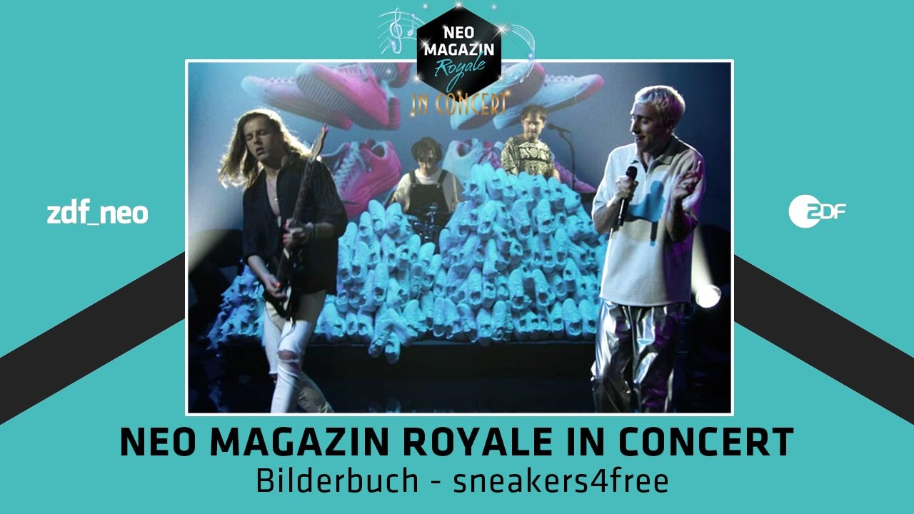 bilderbuch-sneakers4free-neo-magazin-royale-in-concert-neo-magazin-royale
