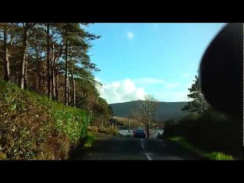 connemara drive.mp4