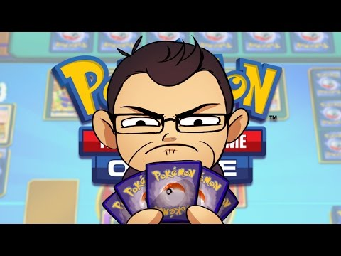 I NEVER USED THESE CARDS, MENTAL MIGHT!!! | Pokemon Trading Card Game Online #4