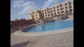 видео Иордания, отели на Красном море
