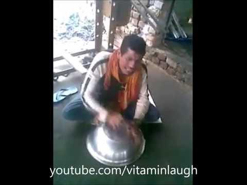 Nepali Funny Video | Nepali Amazing Talent