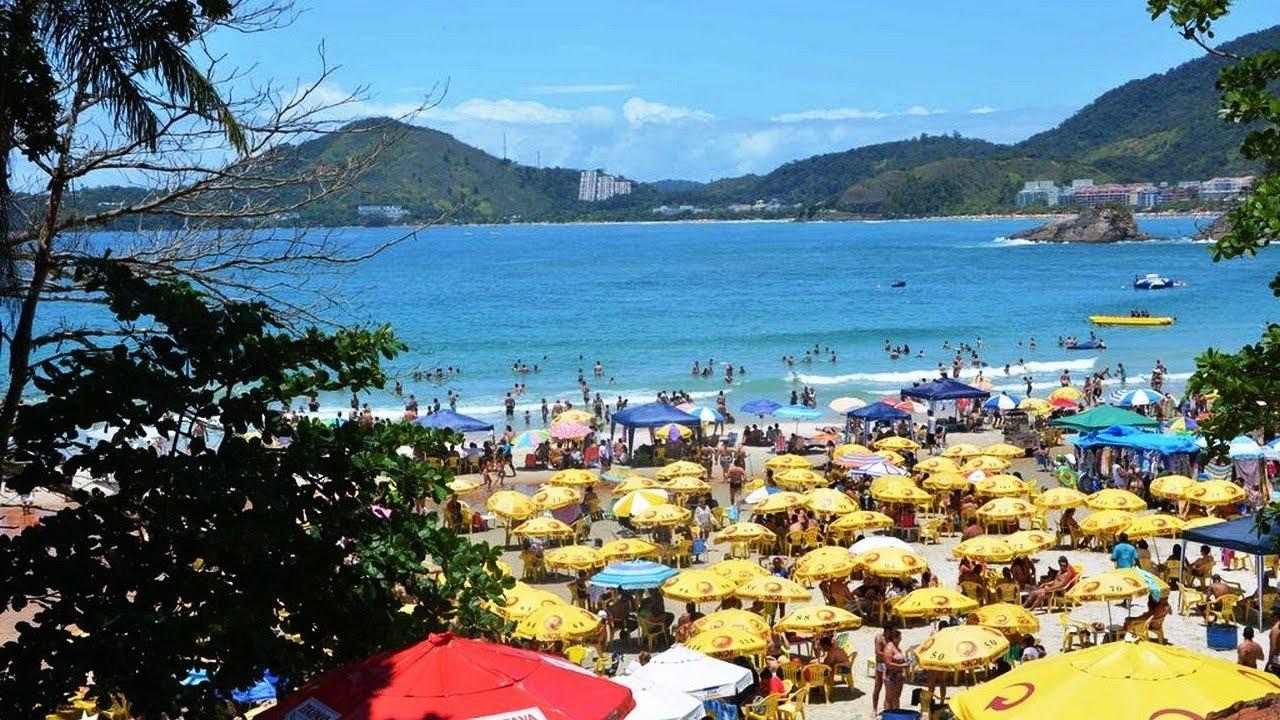 Ubatuba São Paulo fonte: i.ytimg.com
