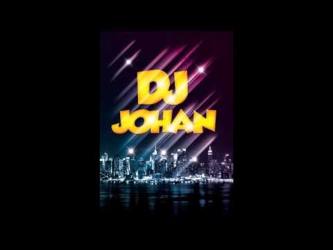 Mix 'Circuit Tribe' - Fin De Año - (Johan Dj' )