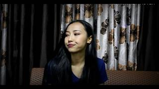 Baixar Lady Gaga - Always remember us this way (cover) Mazuali K