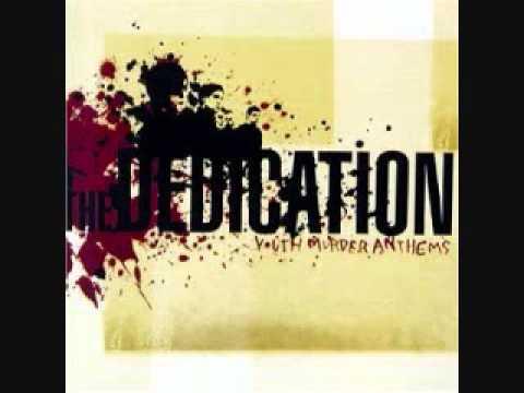"The Dedication - ""Thanks For Last Night"""