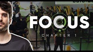 Video Focus: The Texas Showdown - Episode 1 (Houston Outlaws) download MP3, 3GP, MP4, WEBM, AVI, FLV Desember 2017