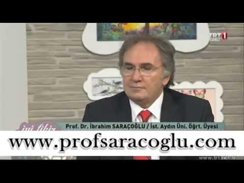 Prof. Dr. İbrahim Adnan SARAÇOĞLU Diş Eti Çekilmesine Kekik Kürü