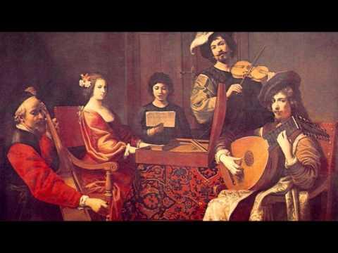 Vivaldi - Mandolin Concertos | Fabio Biondi Europa Galante