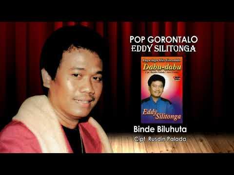 Eddy Silitonga -  Binde Biluhuta (Pop Gorontalo)