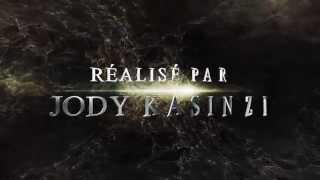 Rebecca La Fille Du Pasteur Trailer#1