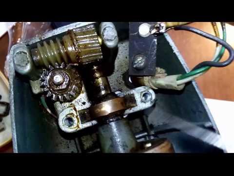 Вентилятор внс 20 у4 схема фото 172