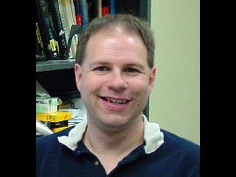 Humans to Near Earth Asteroids - Paul Abell (SETI Talks)