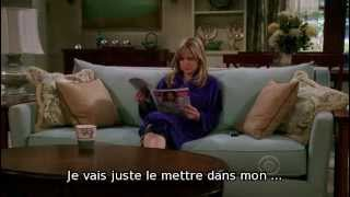 Pauvre Allan Harper :'( ! by Two and a Half Men